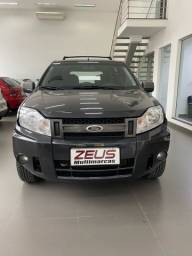 Ford Ecosport Freestyle 1.6 completa