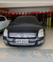 Ford Fusion 2.3 SEL 2008