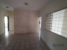 Casa à venda, 74 m² por R$ 275.000,00 - Plano Diretor Sul - Palmas/TO