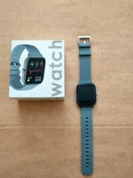 Smartwatch Colmi P8 (Relógio Inteligente)