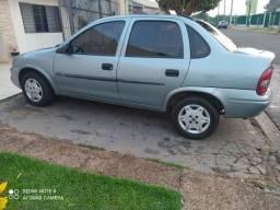 Corsa Sedan Classic 1.0