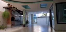 Casa duplex com 4 quartos, 248 m² por R$ 850.000 - Maruípe - Vitória/ES