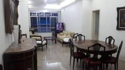 Título do anúncio: Apartamento à venda, 128 m² por R$ 980.000,00 - Laranjeiras - Rio de Janeiro/RJ