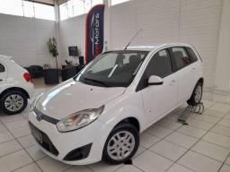 Ford Fiesta SE 1.0 2014 - Única Dona - Completo - Baixa Km