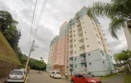 !!!Promoção!!! Apartamento 2 quartos - Itoupava Central