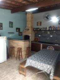Casa á venda - Jardim Moruimbi - São José dos Campos REF. 22777