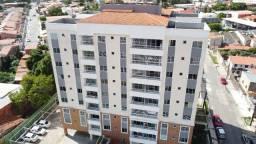 Apartamento - Via Paris - Maraponga - Próximo ao Detran e Carrefour da Godofredo Maciel