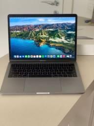 MacBook Pro 13? 2017