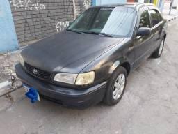 Corola 1999
