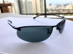 Vendo Óculos RayBan RB 3179 Original