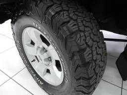 Ford Ranger Limited   3.0 4x4 Aut. cód (3007)