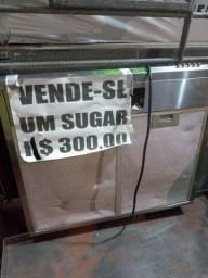 Título do anúncio: Suggar