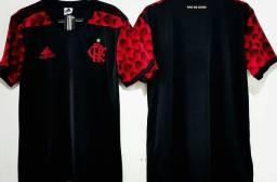 Título do anúncio: Camisa de time Europeu