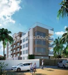 Apartamento 2 quartos em Praia Formosa