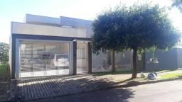 Vende casa com 147 mts , próximo da Av rotari a 300 mts da Unipar Campos 3
