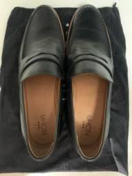 Sapato nunca usado Noha linha Milão 43