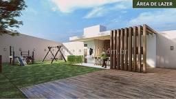 J2-6248 - Casa de 3 quartos,suites jardim da Serra / Novo Horizonte
