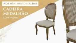 Sua cadeira de Palha Rasgou? - Concertos em Geral!