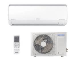 Ar Condicionado Split Digital Inverter Samsung 11500 Btus