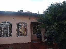 Casa Bairro Planalto. 1 suite e 2 quartos. 3 quadras da Orla Morena