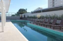 Título do anúncio: Apartamento com 3 quartos no Reserva Jaraguá - Bairro Vila Monticelli em Goiânia