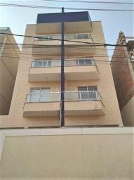 J2 - 5096 - Otima cobertura com terraço de 2 quartos, bairro Monte Casteo