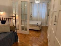 Apartamento para alugar, 40 m² por R$ 2.500,00/mês - Ipanema - Rio de Janeiro/RJ
