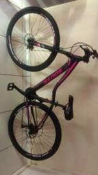 Bicicleta South schon aro 29 27 marchas