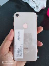 Vendo Iphone 8 64GB