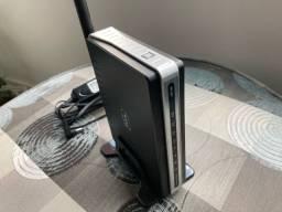 Roteador Wireless DIR-300 D-Link