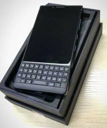 Black Berry key 2