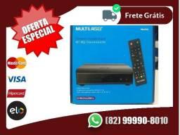 Gratis.a.entregah-Conversor Tv Digital Com Gravador