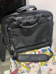 Bolsa Dell