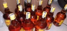 "Vendo Lote de Bebidas ""whisky"""