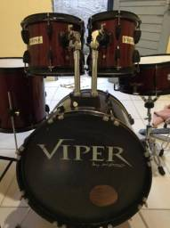 Bateria Viper(reduzida)