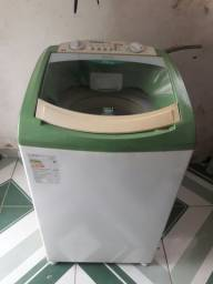 Maquina de lavar Consul 7,5kg