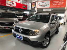 DUSTER EXPRESSION 1.6 MANUAL | 50 MIL KM