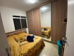 Apartamento 47m2 no Vale das Palmeiras