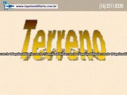 Título do anúncio: Chácara à venda em Parque dos bandeirantes, Ribeirao preto cod:V60266
