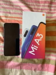 Xiaomi A3 128G