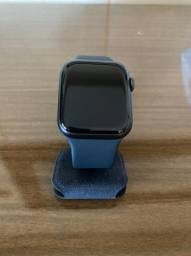 Apple Watch série 5 44mm GPS