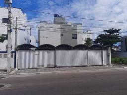 Apartamento para alugar com 3 dormitórios em Bessa, João pessoa cod:009817
