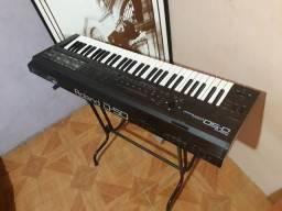 Roland D50 o Mito!!!!!