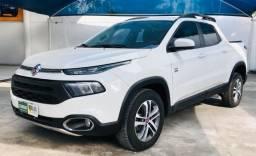 Toro Freedom 2.0 4X4 Diesel 2018/2019