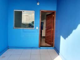 Linda casa germinada á venda, com 2 dormitórios e 2 vaga na garagem,Juatuba