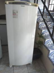 Geladeira Cônsul em Caruaru