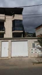Título do anúncio: Edinaldo S. Imóveis - J. dos Alf. casa duplex de 3/4 e terraço ref. 1018