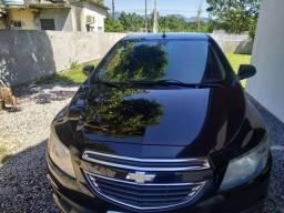 Vendo Chevrolet Prisma LT 1.4 flex