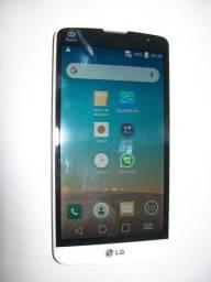 Smartphone LG Prime D337 (Ler Descrição)