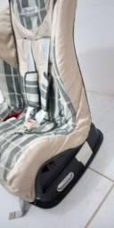 Cadeira Burigotto! 0 a 25 kls